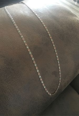 14k gold chain for Sale in Bingham Canyon, UT