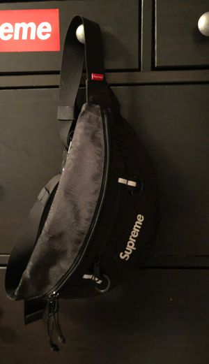 Supreme bag (no trade) for Sale in Portland, OR