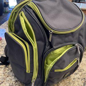 Diaper Bag for Sale in Gilbert, AZ