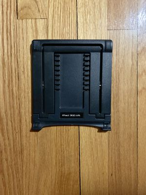 iPad stand for Sale in Chicago, IL
