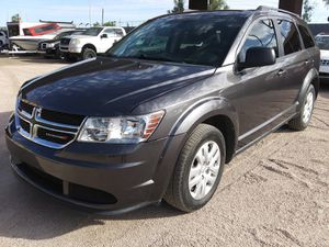 2016 Dodge Journey SE $6900 73k!!! for Sale in Phoenix, AZ