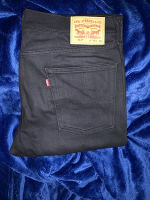 513 Levi's for Sale in San Marcos, CA