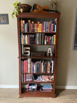 Bookcase for Sale in Vancouver, WA