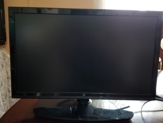 Tv 16 Inch for Sale in Houston,  TX