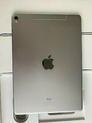 Apple iPad for Sale in Woodstock, GA