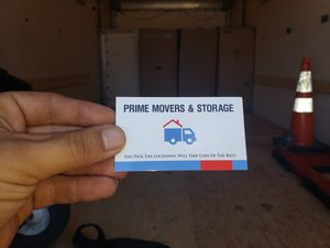 Need help moving? Give us a call. for Sale in San Diego, CA