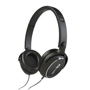 Klipsch R61 one ear headphones for Sale in Corona, CA