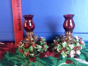 Vintage small lamps for Sale in Torrance, CA