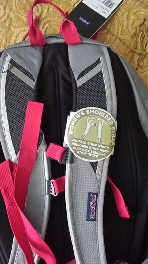 Jansport ladies backpack(brand new) for Sale in Pomona, CA
