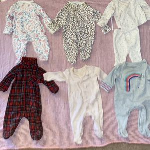 Baby Girl Clothes for Sale in Tewksbury, MA