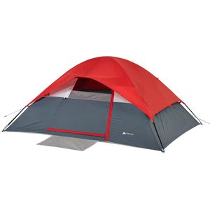 Ozark trail sleeping tent for Sale in San Antonio, TX