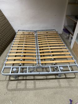 Futon For Sale for Sale in Taylorsville,  UT