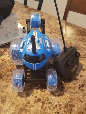 Control remote car for kids for Sale in Hartford, CT
