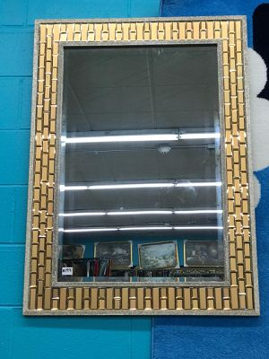 Wall mirror for Sale in Crestwood, IL