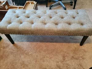 Bench for Sale in Bakersfield, CA
