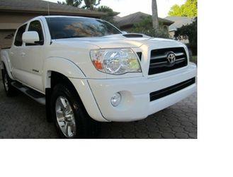ֆ1.2OO Super Offer.Toyota Tacoma Truck ²⁰⁰⁸🔰Everything is working great🔰wewrttgfredw for Sale in Wichita,  KS