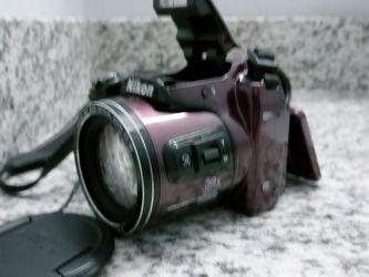 Brand New Nikon for Sale in Chesapeake,  VA