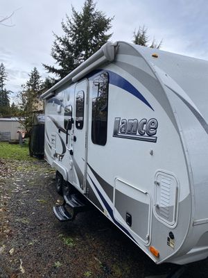 2019 Lance 1085 travel trailer for Sale in Portland, OR