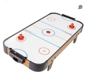 Air Hockey Table - Brand New for Sale in Brandon, FL