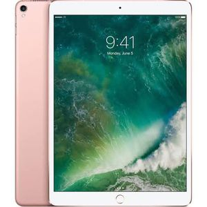 (Rose Gold) IPAD PRO 10.5 64GB 2017 RELEASE (SPRINT UNLOCKED) for Sale in Durham, NC