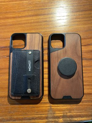 Mous Limitless 3.0 iPhone 11 Pro case for Sale in Clearwater, FL