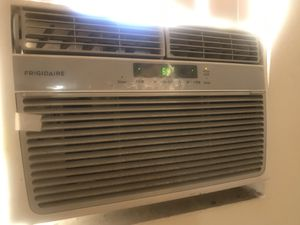 Window AC for Sale in Wilmington, CA