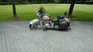 Harley Davidson for Sale in Seaside, CA