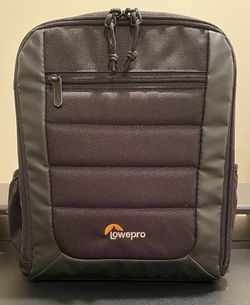 Lowepro Tahoe BP 150 ii Camera Bag/Backpack & Accessories for Sale in Willoughby,  OH