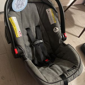 🤍Infant Car Seat , Base & Stroller 🤍 for Sale in Chino, CA