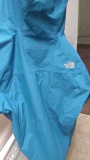 North Face jacket medium for Sale in Martinsburg, WV