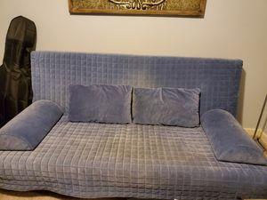 IKEA futon for Sale in Auburn, WA