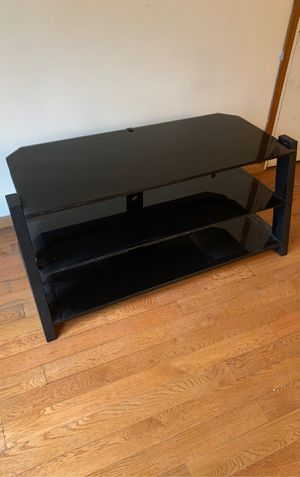 Entertainment stand for Sale in Minneapolis, MN