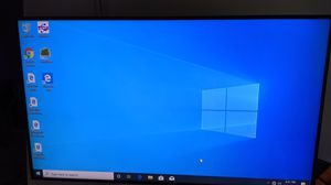 I5 Dell Windows 10 for Sale in San Diego, CA