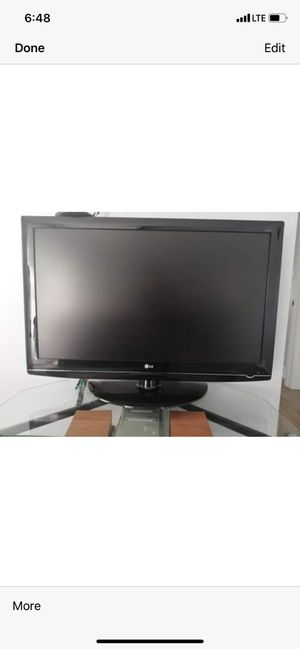 "Lg 40"" for Sale in Oak Lawn, IL"