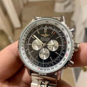New Automatic Watch for Sale in Marlboro Township, NJ