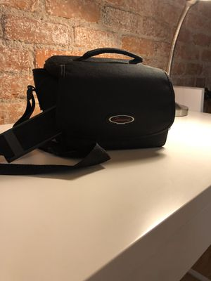 *** NEW *** Camera Case by Jenova for Sale in New York, NY