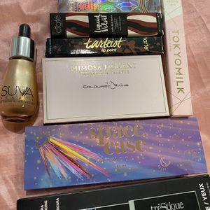 Makeup Bundle for Sale in Manassas, VA