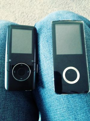 Mp players for Sale in Sartell, MN