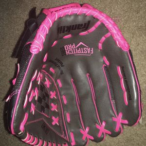 Softball Gloves for Sale in Brentwood, MD