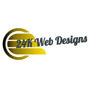 Website Developer {url removed} for Sale in San Leandro, CA