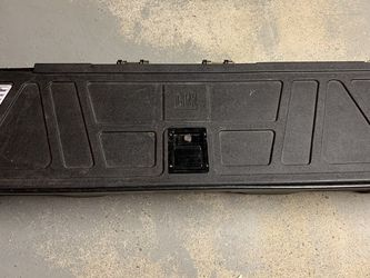 Truck Tool Box for Sale in Somerset,  MA