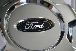 2009- 2014 Ford F-150 Chrome OEM Center Cap P/N 9L34-1A096-AC for Sale in Mountain View, CA