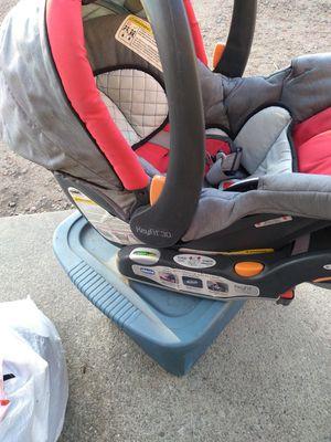 Infant car seat for Sale in Denver, CO