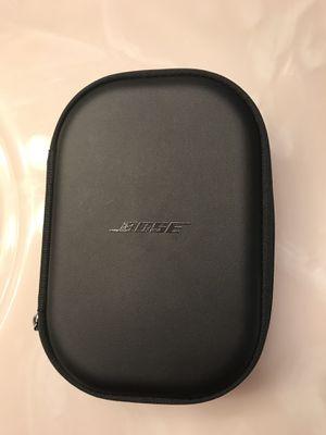 Bose Headphones Quiet Comfort 35 II for Sale in Orient, OH