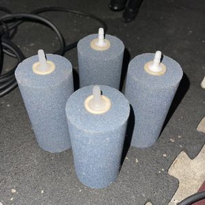 Air stones for Sale in Garden Grove, CA