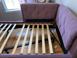 Twin corner bed for Sale in Festus, MO