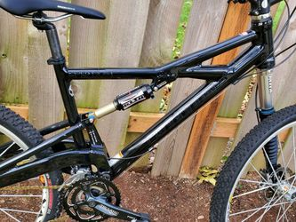 Cannondale for Sale in Gresham,  OR