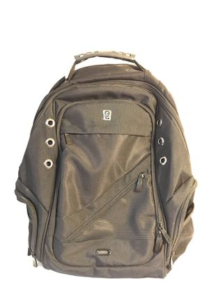 SOSOON Laptop Backpack for Sale in Austin, TX