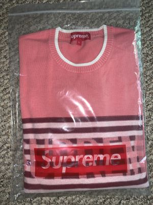 Supreme drop for Sale in Wauwatosa, WI