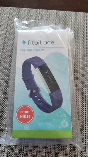 Brand New FITBIT ACE for Sale in St. Louis, MO
